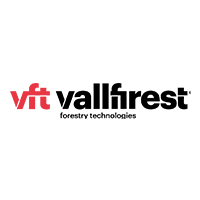 Vallfirest