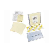 kit-absorvente-quimicos-hsrk5