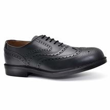 sapatos-toworkfor-brogue