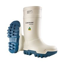 botas-dunlop-purofort-thermo-full-safety-41