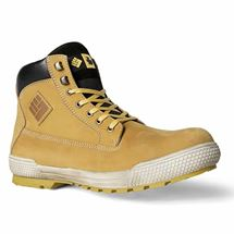 botas-toworkfor-tiger-yellow-leather-s3