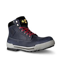 botas-toworkfor-lynx-blue-leather-s3