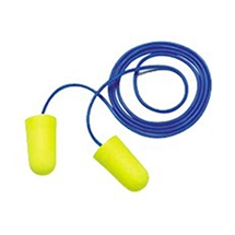 protector-auricular-ear-soft-yellow-neon-cord