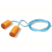 protetor-auricular-hhli-firm-fit-cord