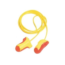 protetor-auricular-how-leight-laser-lite-cord